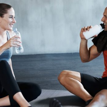 Diabetes and Exercise: 10 Science-Backed Reasons to Start Working Out