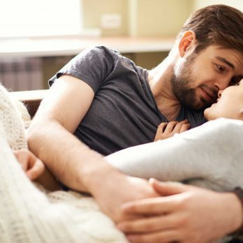 5 Burning Questions You Have About 'Female Viagra' But Are Too Shy to Ask
