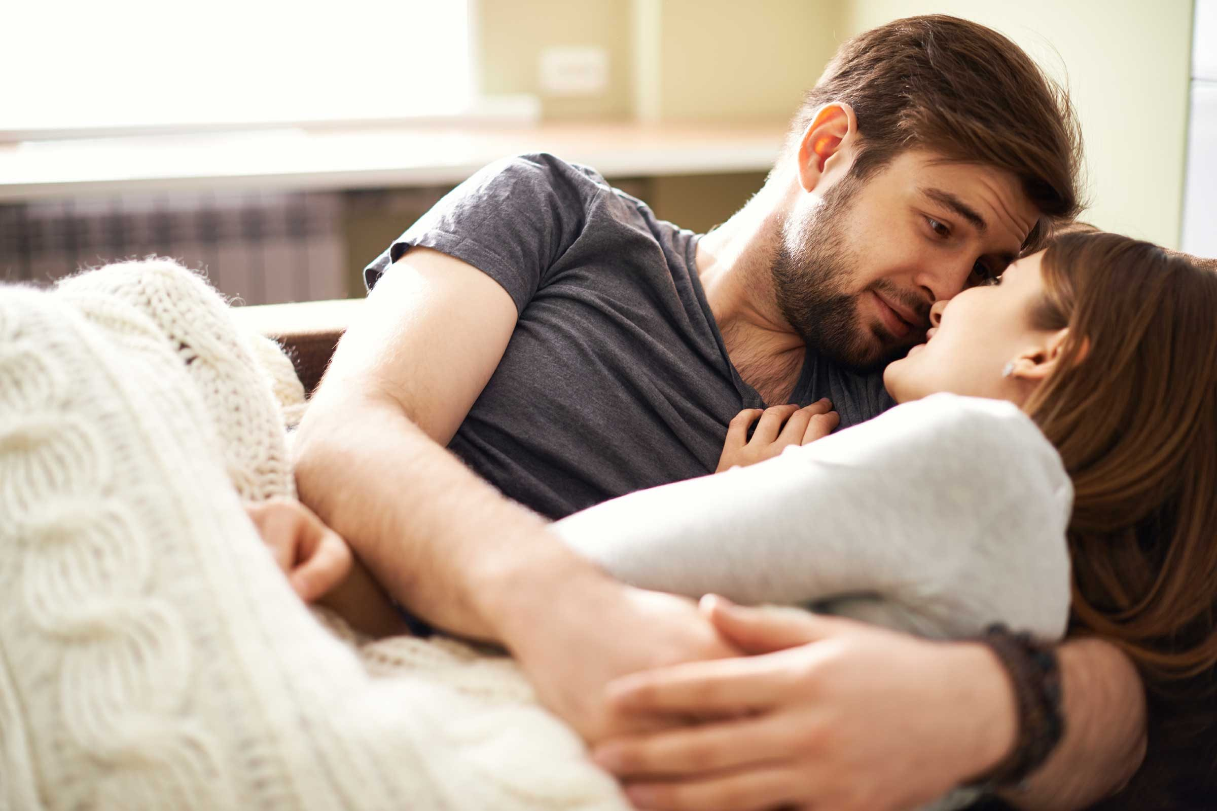 sexual inhancing drugs for women