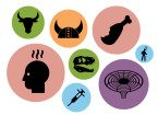 mythconceptions