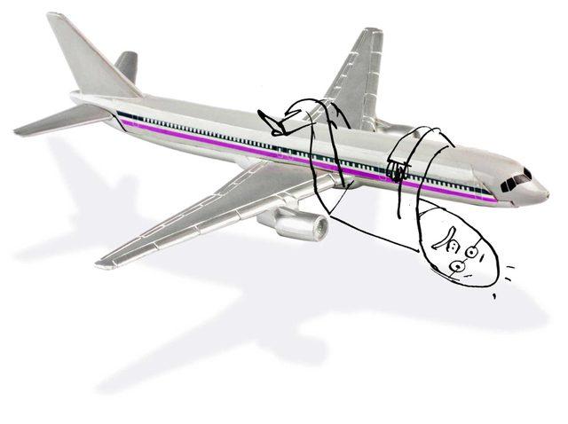 november 2015 13 things airplane