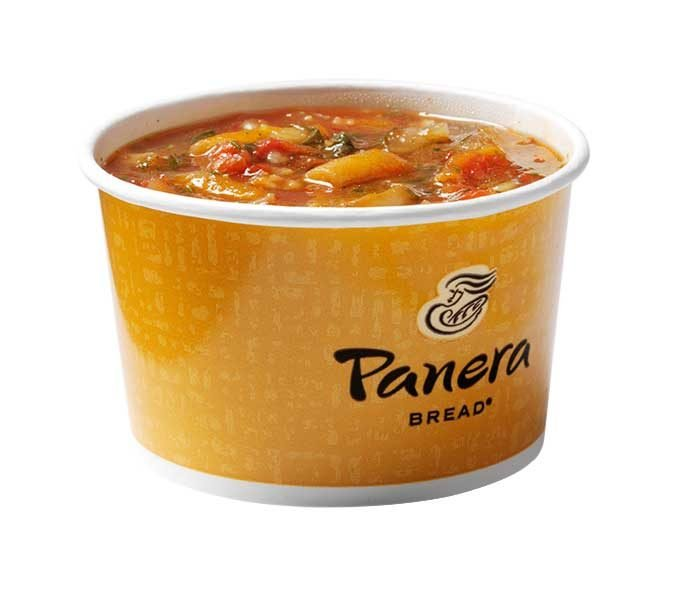 november 2015 aol health stop and drop panera soup