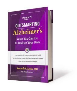 november 2015 outsmarting alzheimers