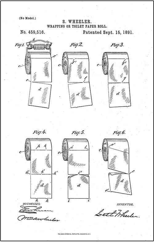 toilet-paper-patent