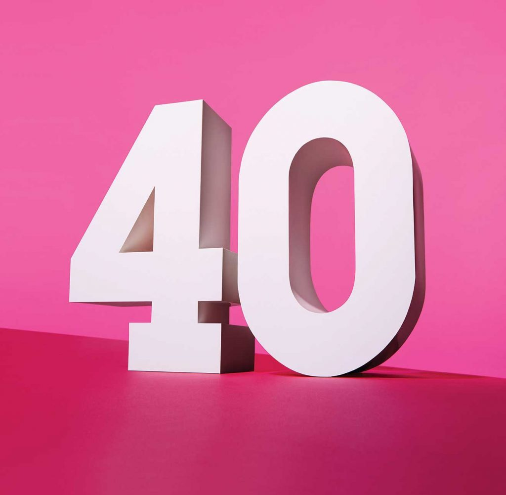 Free Slot Machines with Free Spins - Free Spins Slots Online | 40