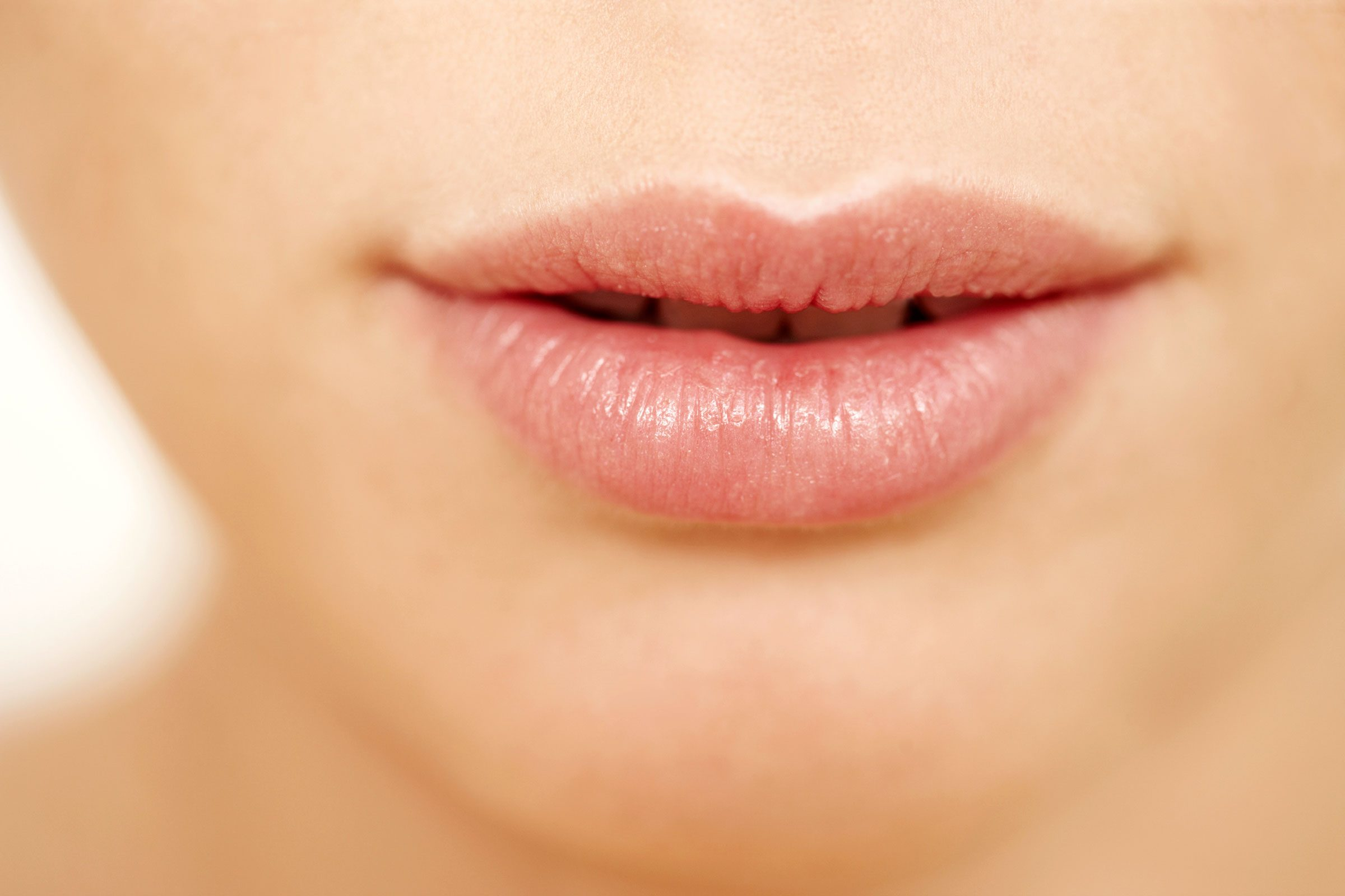 4. Prepare before you pucker up