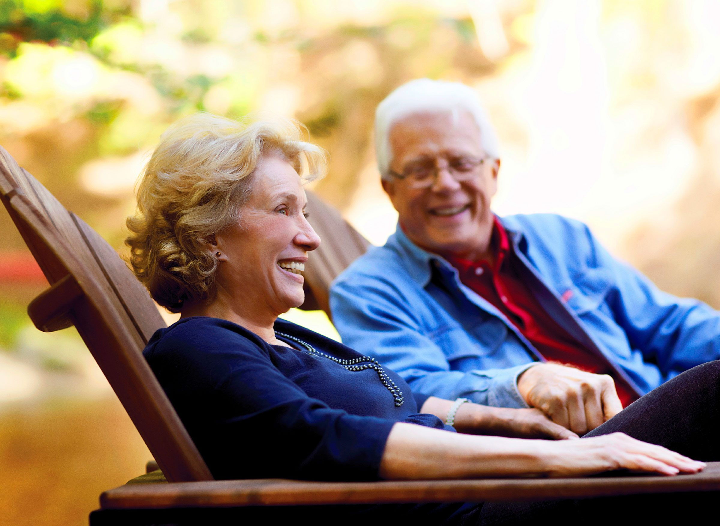 sex health benefits live longer