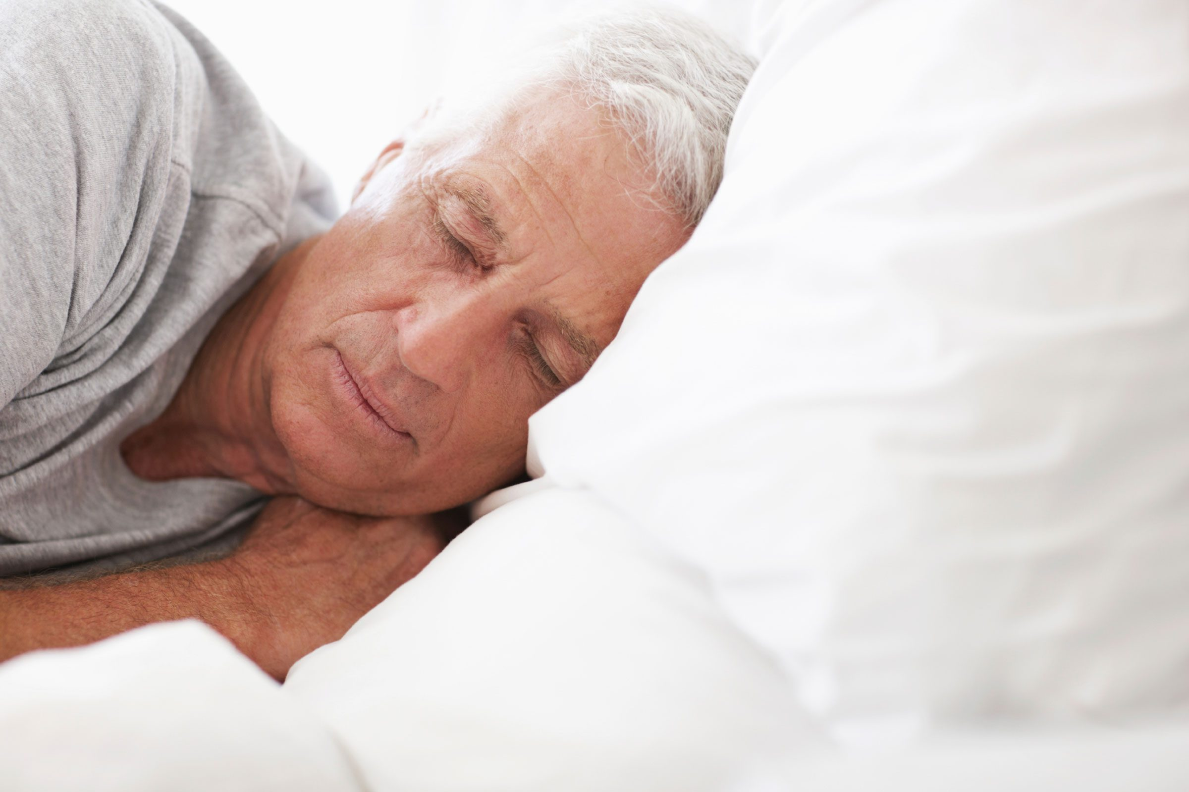 dream about dating an older man Man in your dreams of course an older woman dreaming her man is dead or dying will probably have a very different underlying cause for the dream.