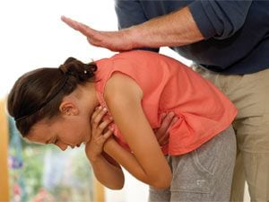 First Aid for Choking: Key Steps You Should Memorize to Save Someone's Life