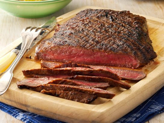 world health organization meat causes cancer