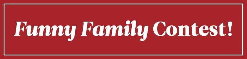 funny-family-contest-banner