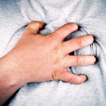 What to Do If Someone Is Having a Heart Attack: Must-Know First Aid