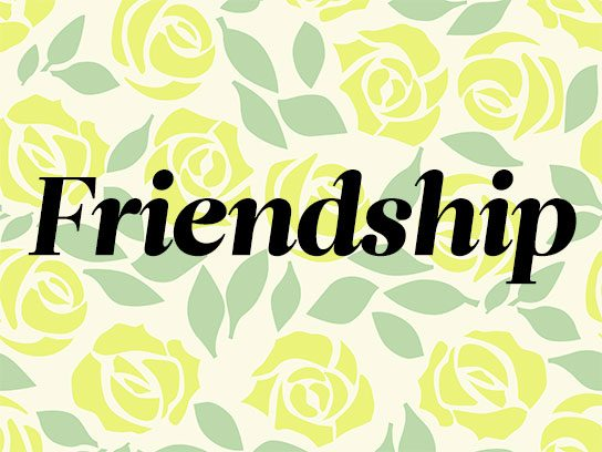 Rose color meanings readers digest yellow friendship joy get well mightylinksfo