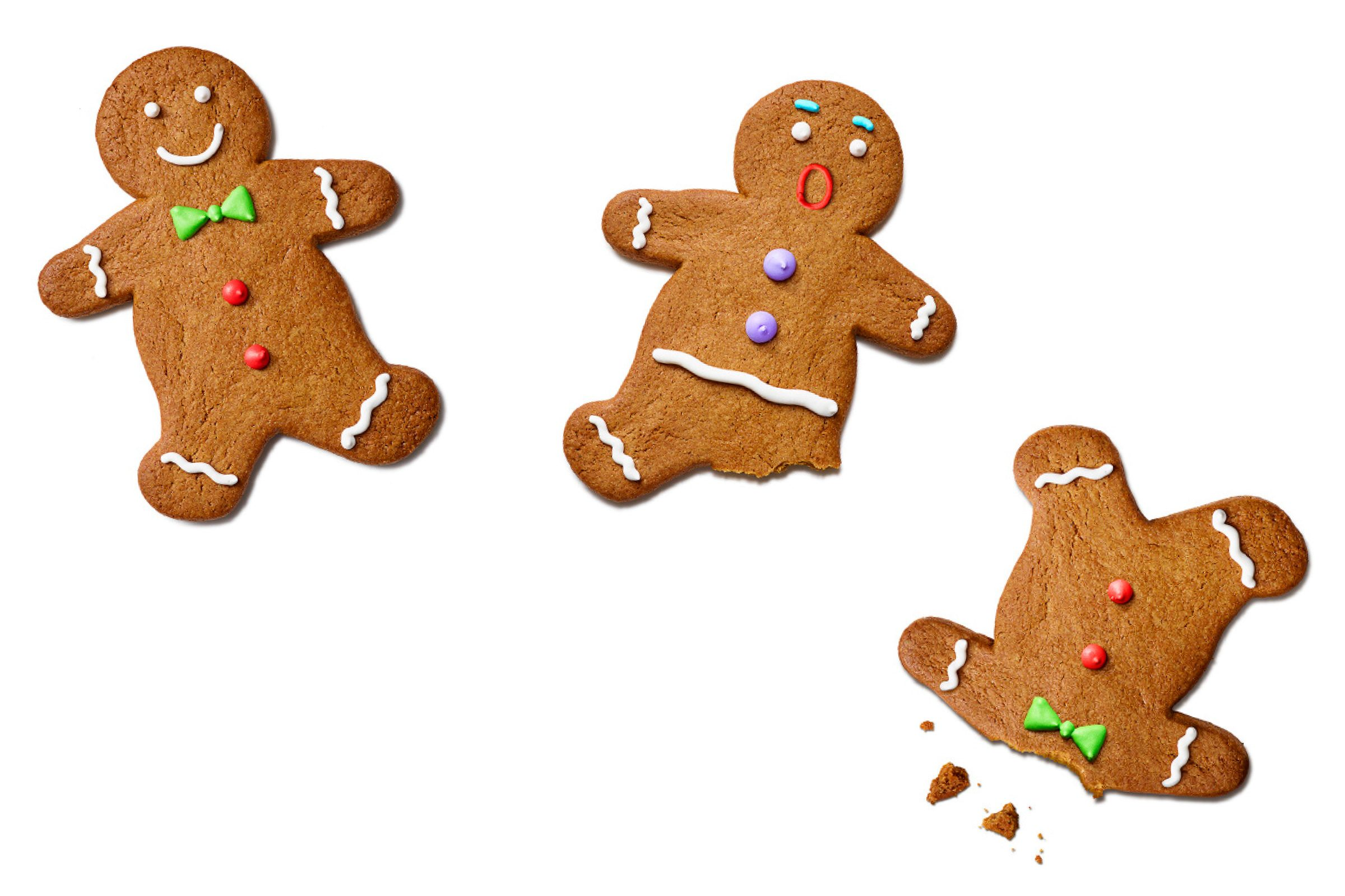 01-holiday-eating-habits-gingerbread-men.jpg