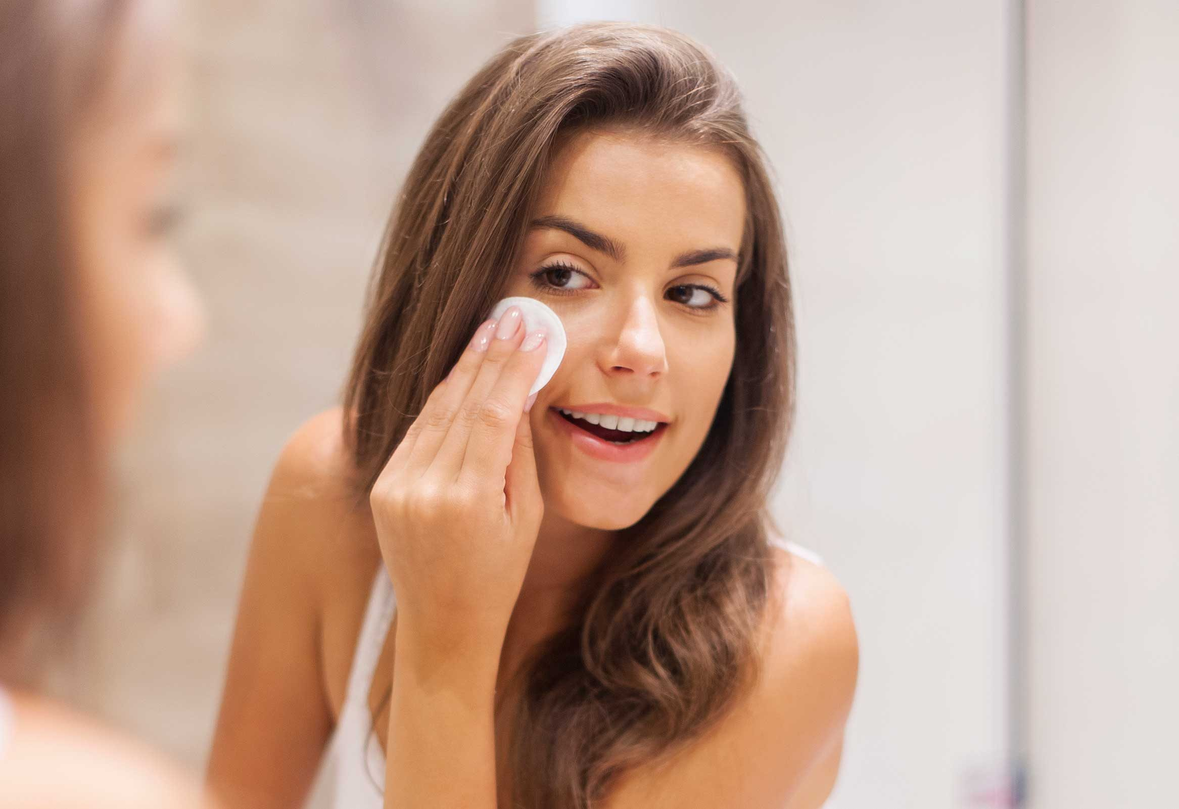 Inexpensive Beauty Tricks Only Stylists Know