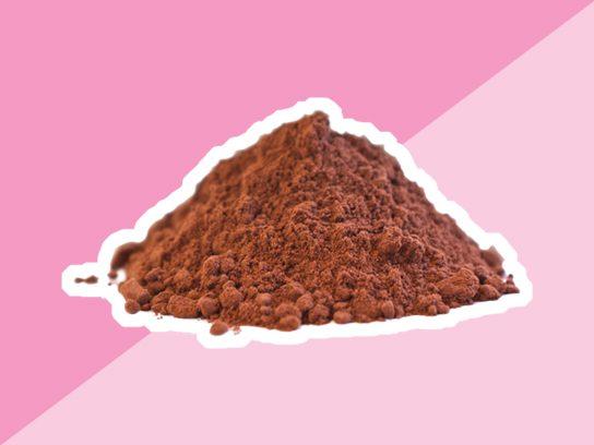 4. Cocoa