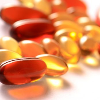 overdoing healthy habits vitamins