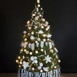 Creative Christmas Tree Decorations: 6 New Ways to Deck Your Tree