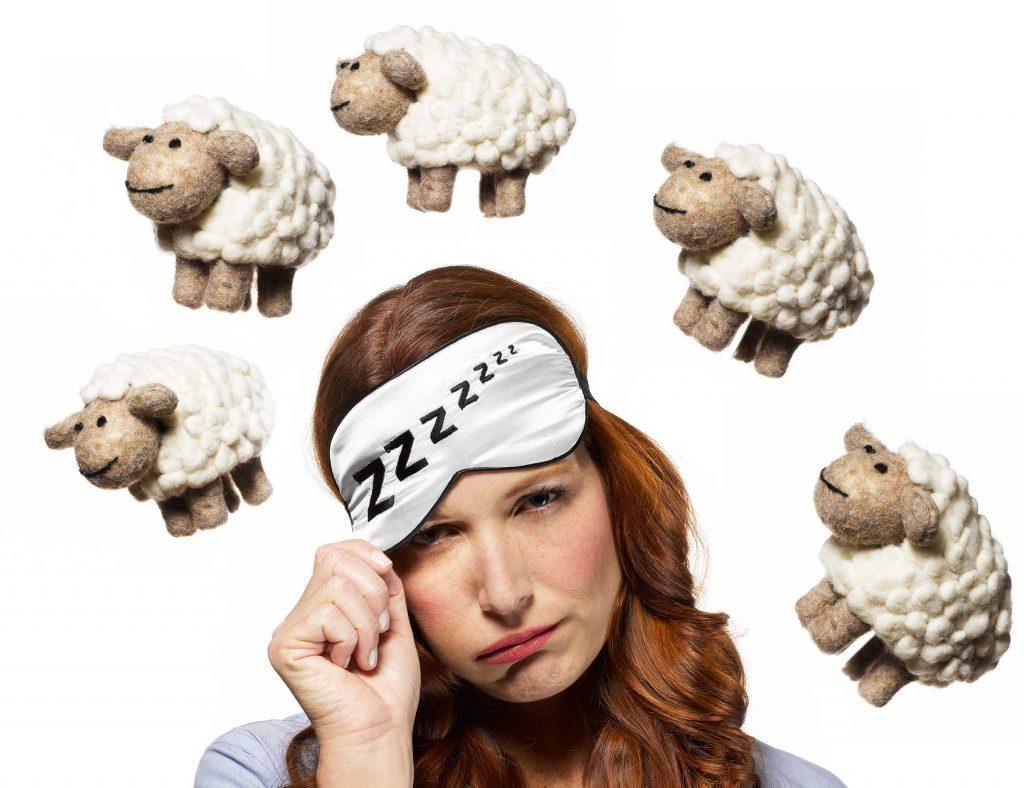 americas sleep crisis counting sheep
