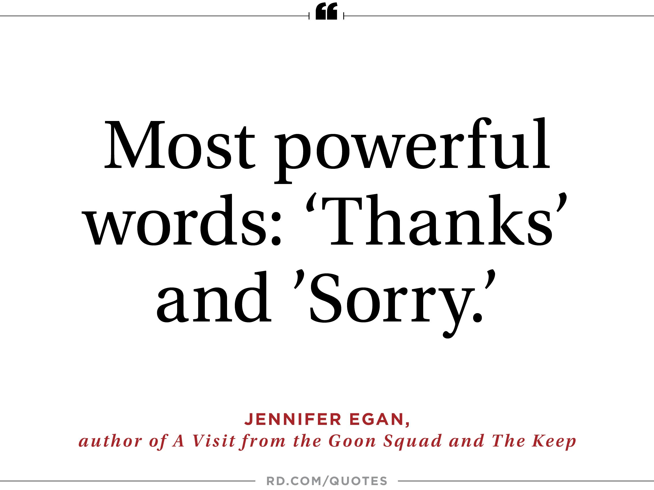 If U0027sorryu0027 Isnu0027t Cutting It, Try One Of These 10 Wise Quotes That Can Stop  An Argument In Its Tracks.