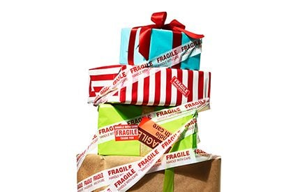 Save Money on Holiday Shipping: 5 Tricks for Savvy Shoppers