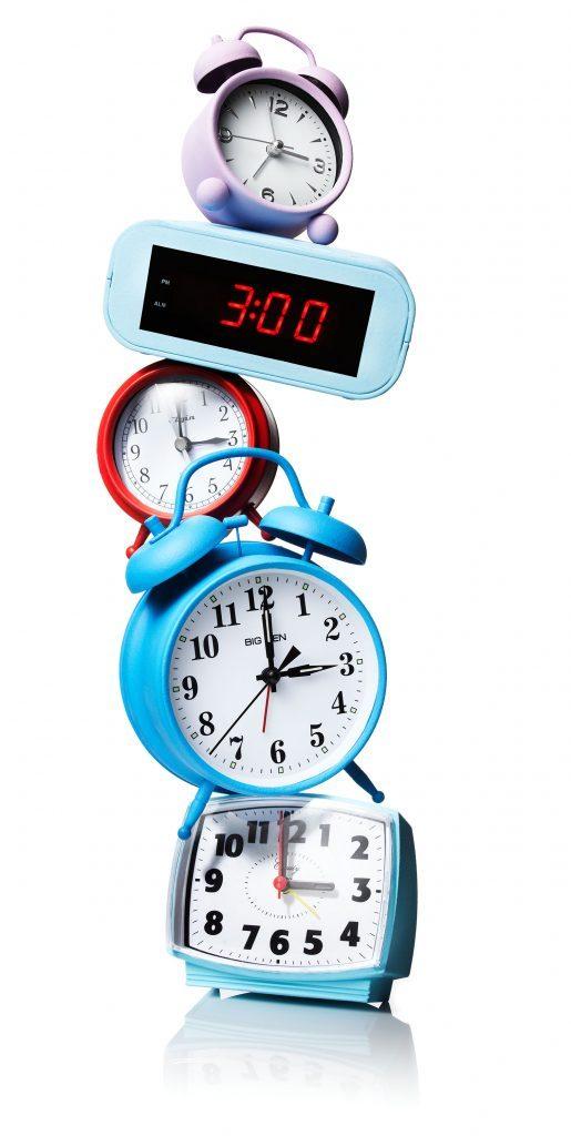 december january 2016 aol service ft clock