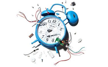 december january 2016 aol service ft clock ft