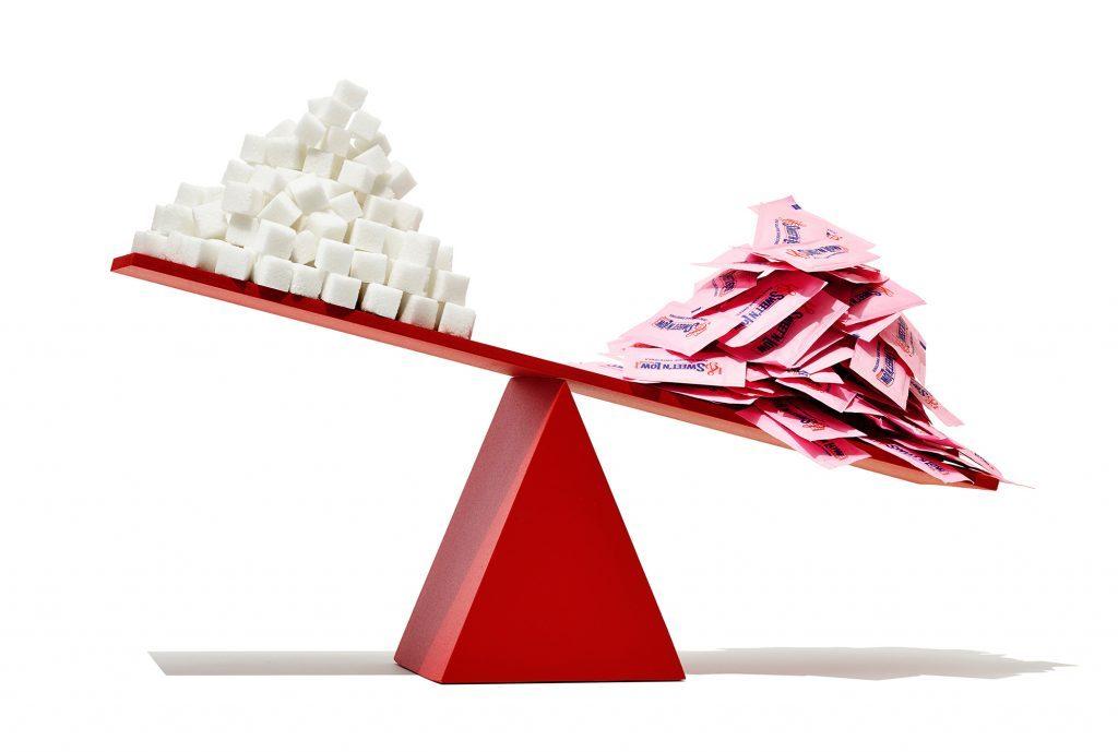 december january 2016 health debates sugar