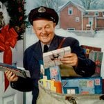 4 Heartwarming True Tales of Vintage Christmas Kindness