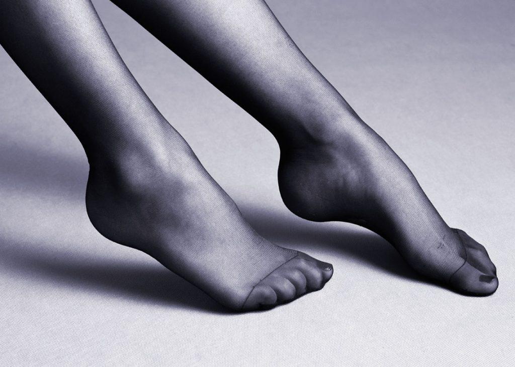 poetry contest stockings