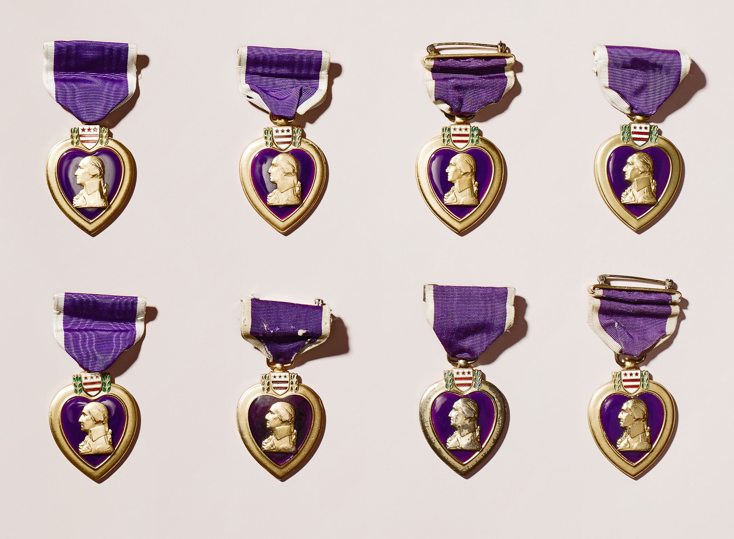 purple heart Find great deals on ebay for purple heart box and purple heart medal shop with confidence.