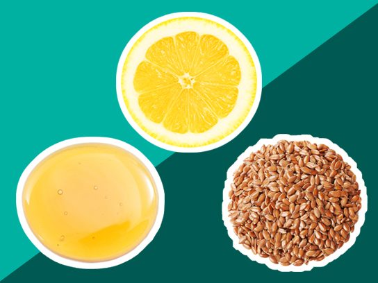 Natural cough remedies 6 home suppressants readers digest cough remedy fight with flax honey and lemon forumfinder Images