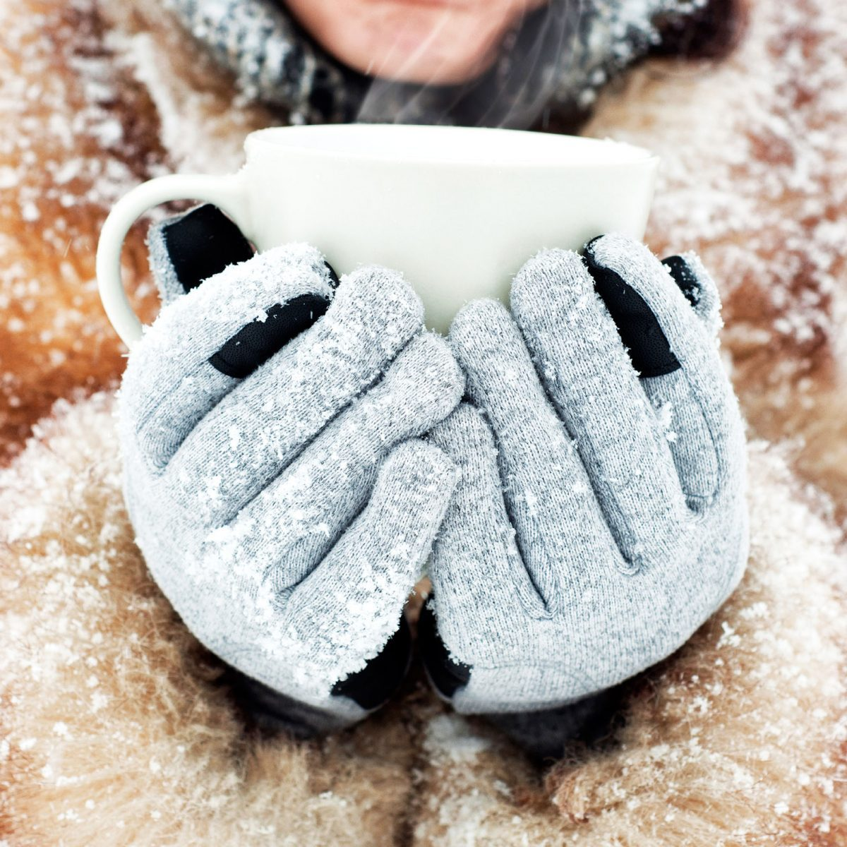 cc5bdea8f57f Trick Your Body Into Feeling Warmer  9 Cold Weather Hacks