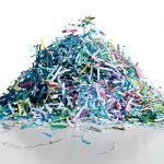 8 Revealing Everyday Documents You Never Knew You Should Shred