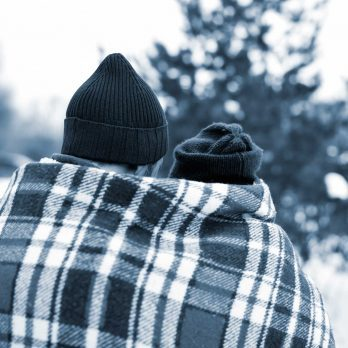 First Aid for Hypothermia: 5 Crucial Steps to Follow