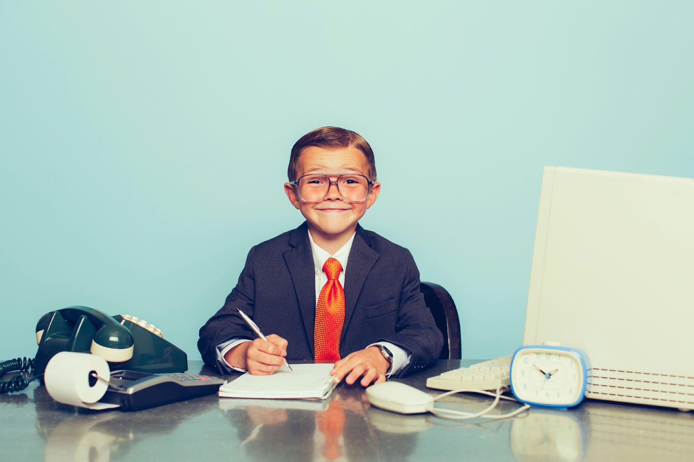 My-Online-Tax-Accountant.com