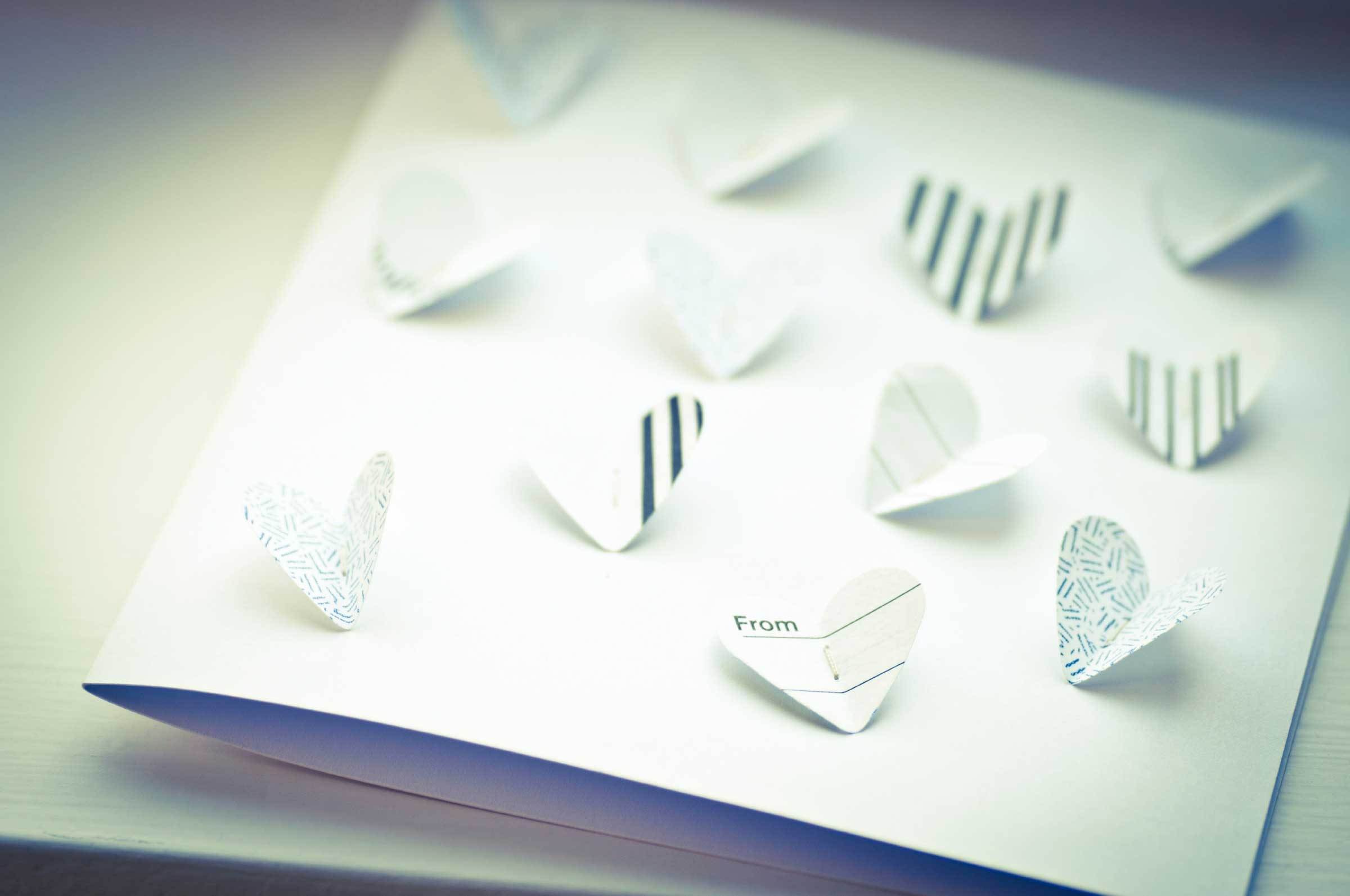 13 Things Your Card Store Wont Tell You on Valentines Day