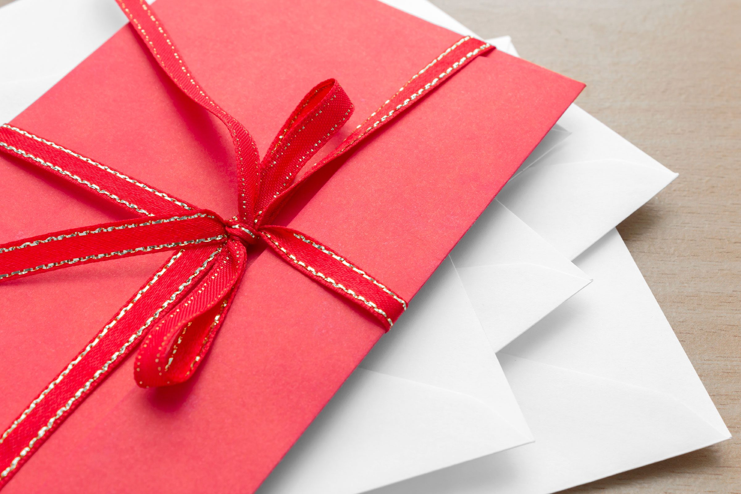 Christmas gift ideas for mail carrier