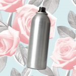 How to Make Flowers Last Longer: 8 Pro Tricks