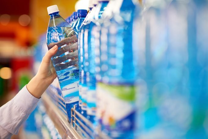 02-rethink-what-you-drink-bottled-water