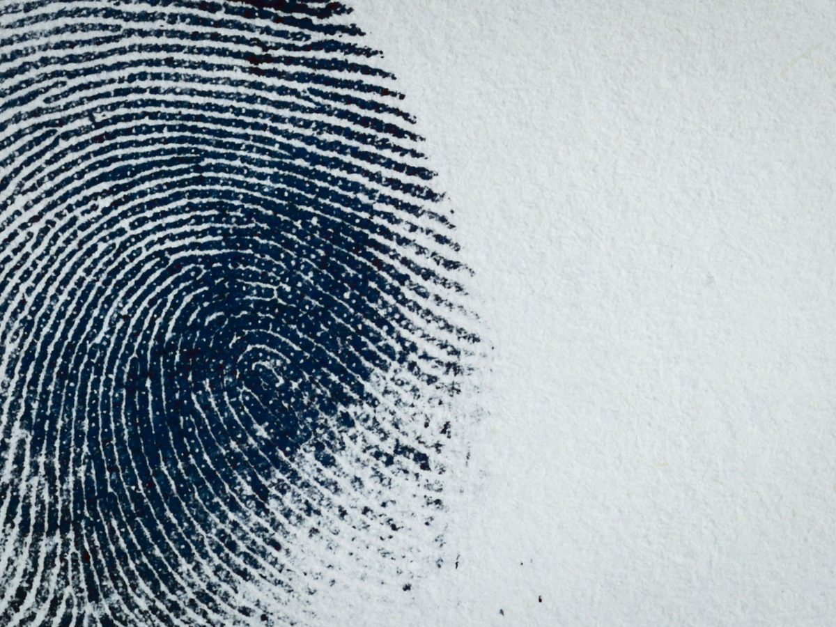 Secrets the FBI Doesn't Want You to Know | Reader's Digest