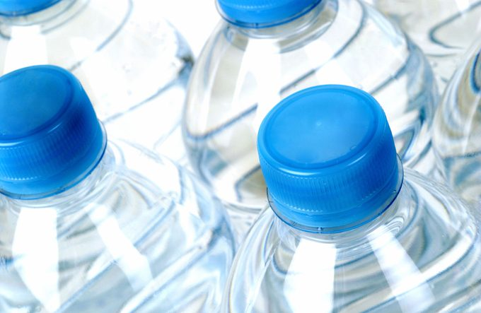 03-rethink-what-you-drink-water-bottles