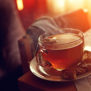 11 home remedies for a toothache tea