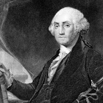11 Surprising Facts About George Washington You Never Learned In School