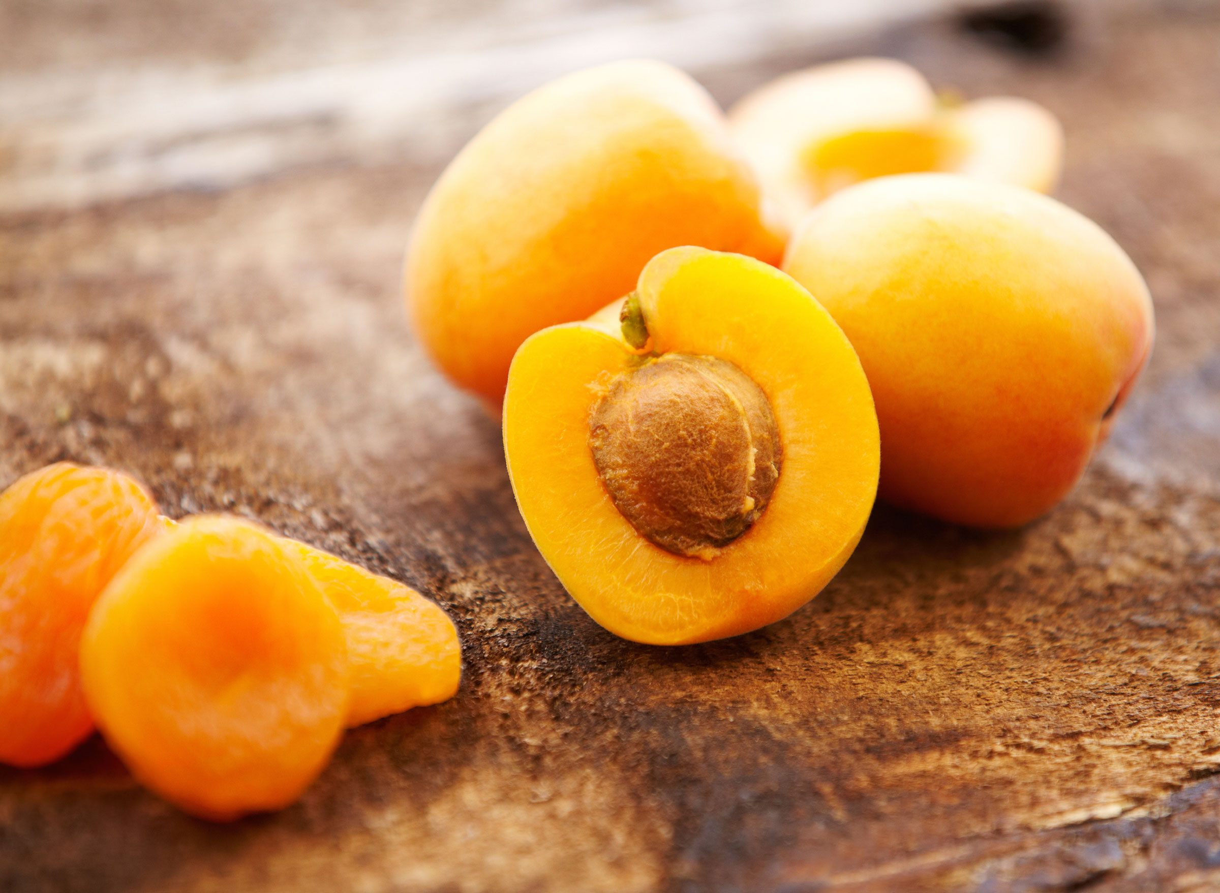 9 natural stomach ache remedies you never knew | reader's digest