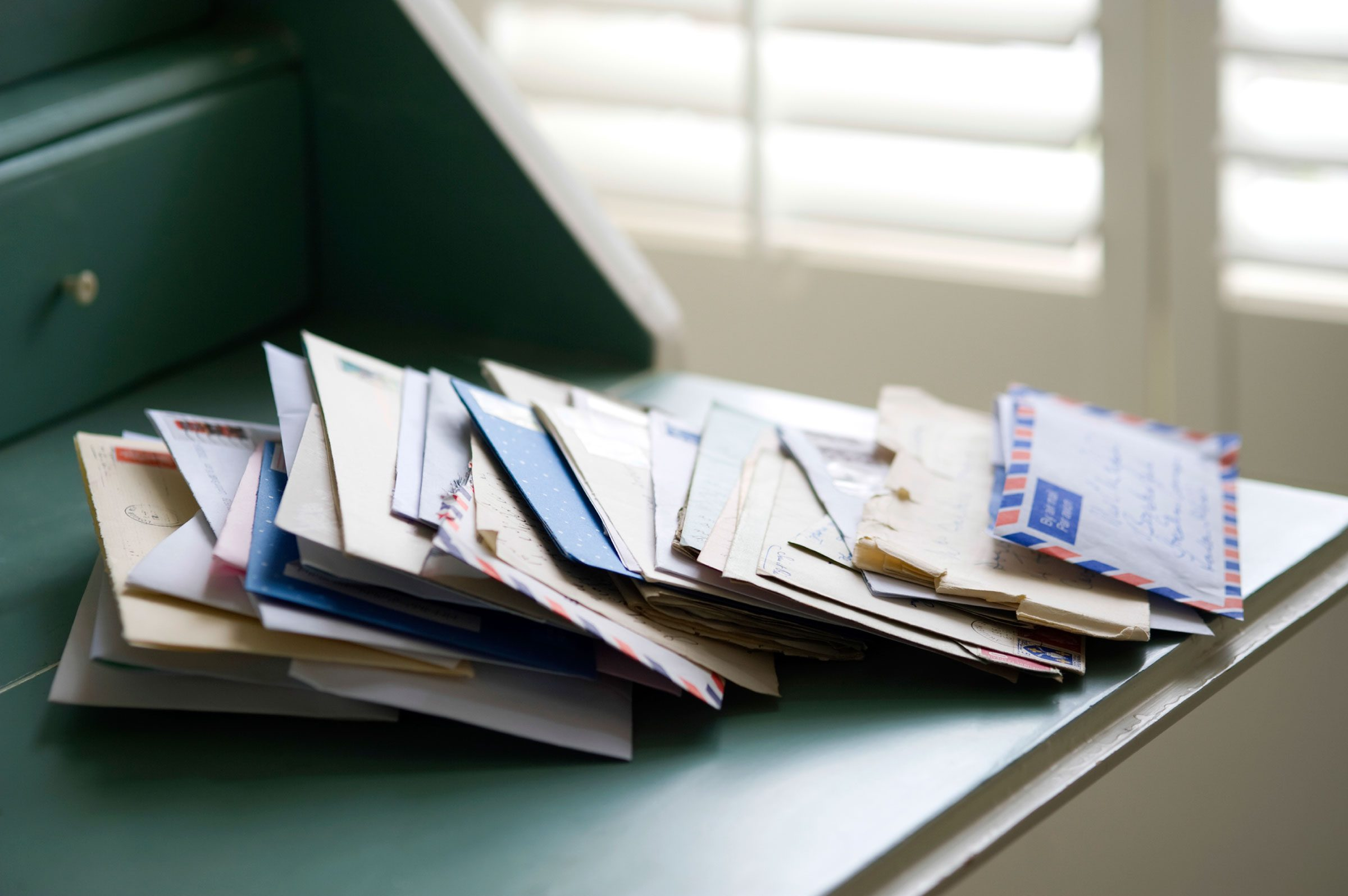 postal carrier secrets your mailman wishes you knew reader u0027s