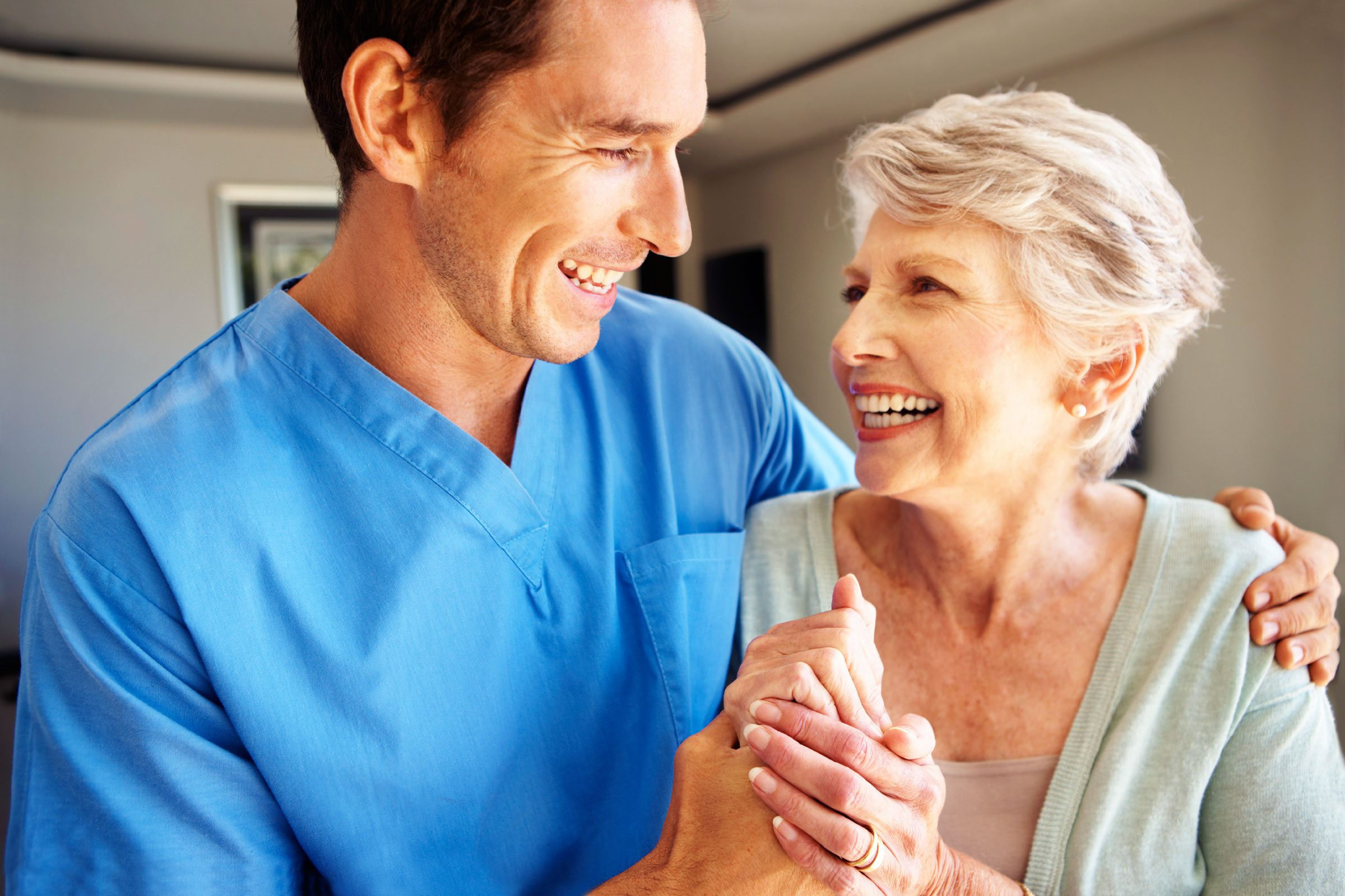 50 Secrets Hospitals Dont Want to Tell You   Readers Digest