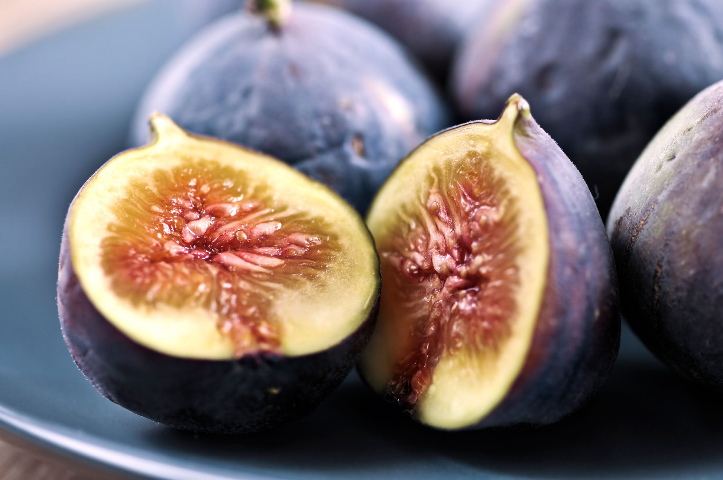 Aphrodisiac Natural Foods