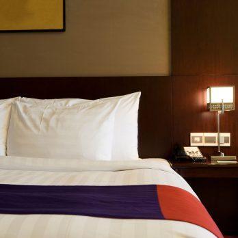 21 Secrets Hotels Won't Tell You