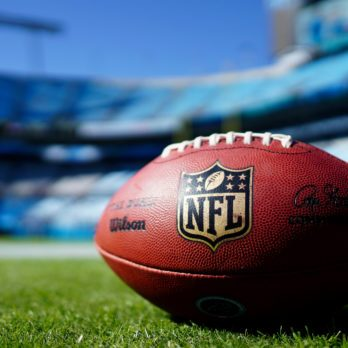 15 Ridiculous NFL Requirements for Cities Hosting the Super Bowl